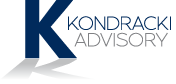 Kondracki Advisory
